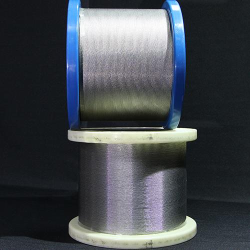 7×7 电动窗用钢丝绳